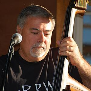 Bob Gentile