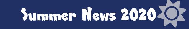 Summer News 2020