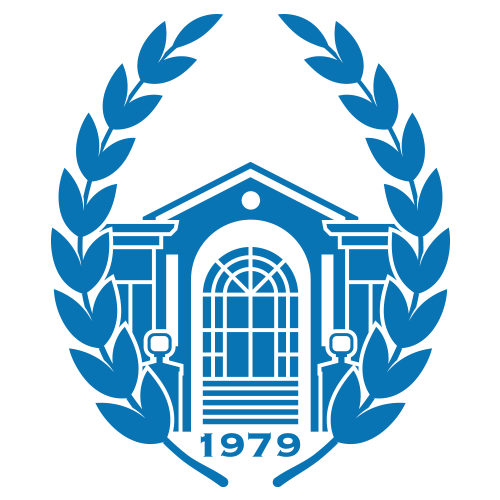 Brunswick Community College Crest
